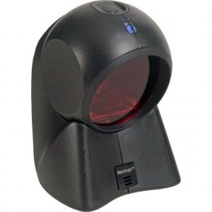 Сканер штрих-кода 1D Honeywell MS 7120