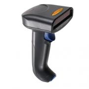 Сканер штрих-кода 1D Mercury 2000