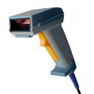 Сканер штрих-кода 1D Mercury 2028