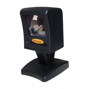 Сканер штрих-кода 1D Mercury 8180
