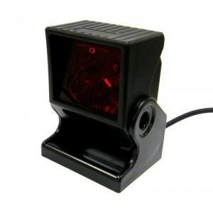 Сканер штрих-кода 1D Mercury 9120