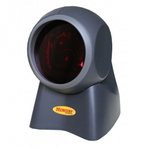Сканер штрих-кода 1D Mercury 9820