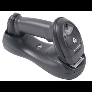 Сканер штрих-кода 1D Motorola LI4278