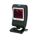 Сканер штрих-кода 2D Honeywell MS-7580