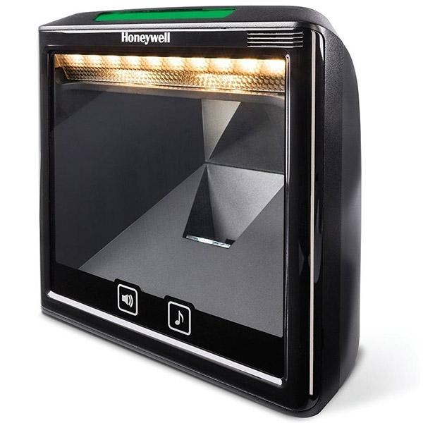 Сканер штрих-кода 2D Honeywell MS-7980g