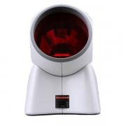 Сканер штрих-кода 2D Metrologic MS-7190g