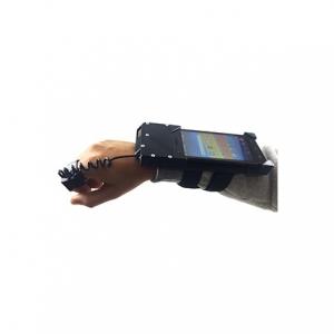 ТСД Android IDZOR MR-1000