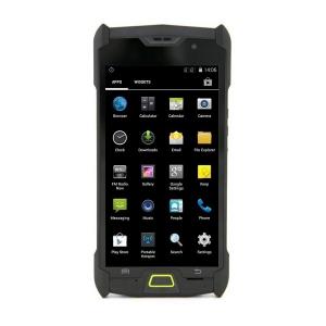 ТСД Android IDZOR Z-2000