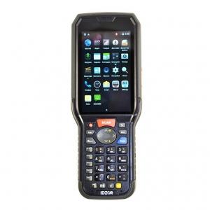 ТСД Android IDZOR Z-3000