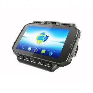 ТСД Android Urovo U2
