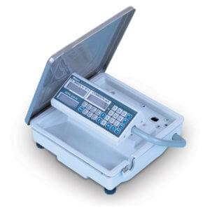 Весы порционные Штрих М II И2 (POS)