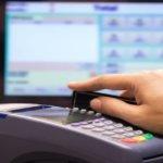 Онлайн-касса для ИП на ЕНВД: условия перехода на новое оборудование