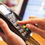 Сколько стоит онлайн-касса для ИП: оборудование, программное обеспечение, обслуживание