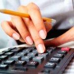 Онлайн-кассы для ИП: порядок перехода, преференции и санкции