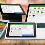 Аренда онлайн-кассы: новые возможности и выгоды для ИП