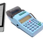 ККМ нового типа: предназначение и необходимость применения