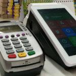 Как купить кассовый аппарат для бизнеса: требования закона, правила выбора и налоговые льготы