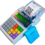 Бюджетные кассовые аппараты Штрих-М: идеальный вариант для малого бизнеса