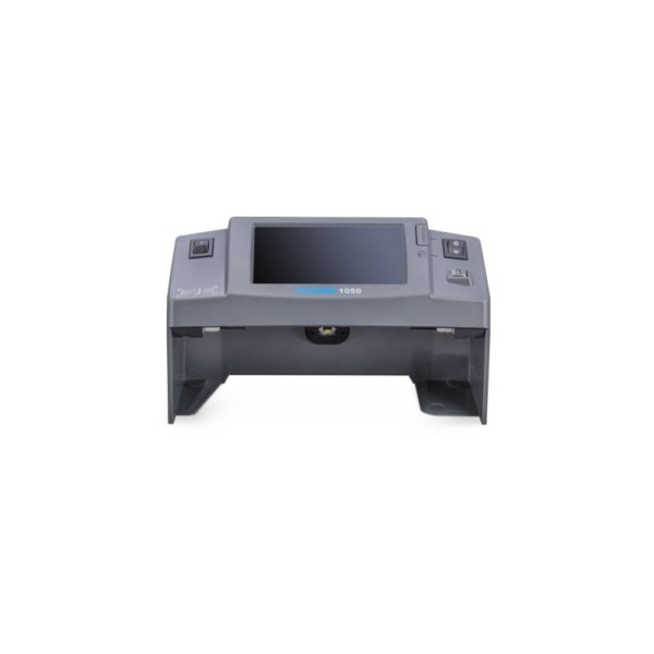 Детектор валют универсальный DORS 1050A_1