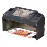 Детектор валют универсальный DORS 1050A_2