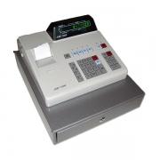 Кассовый аппарат AMC 100