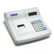 Кассовый аппарат ЭКР 2102ф