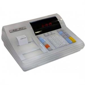 Кассовый аппарат Микро 104к