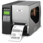 Принтер этикеток TSC TTP-644MT