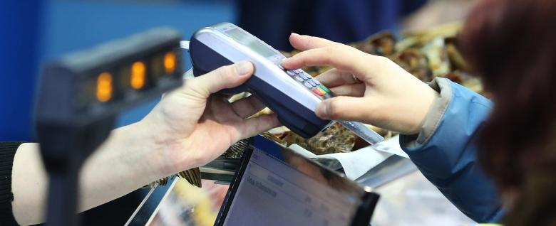 Работа ИП без кассового аппарата: может ли предприниматель торговать или оказывать услуги без онлайн-кассы — tvoedelo.online