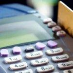 Касса для ИП без сотрудников: сроки перехода и современное оборудование