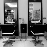 Онлайн касса для парикмахерской ИП