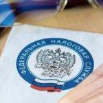 Налоговый вычет за кассу для предприятия на ЕНВД