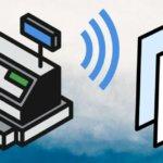 Установка онлайн-кассы ИП и ЮЛ на ЕНВД: будет ли отсрочка до 2021 года