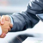 Аренда ООО с кассой: рекомендации, гарантии и риски