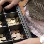 Лимит кассы: правила оформления и преференции для ИП