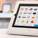 Работа ИП с кассой: переходить ли на онлайн-технологии