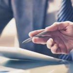 В каких случаях ИП может работать без онлайн-кассы