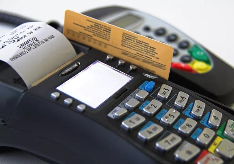 Как кроме сайта налоговой проверить чек онлайн-кассы