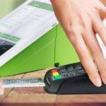 Сбербанк и смарт-терминал Эвотор: выгодная рассрочка и цена
