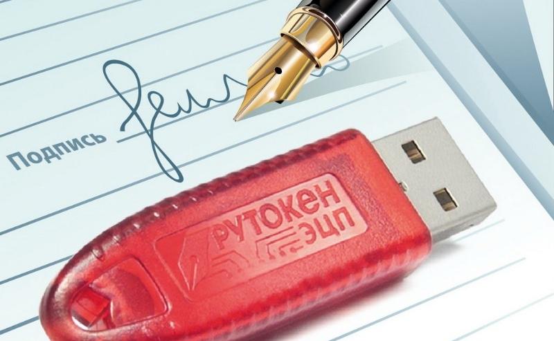 Где и как ИП регистрировать кассу: в личном кабинете на сайте ФНС