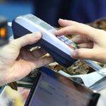 Установка кассы для ИП: с чего начать регистрацию?
