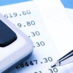 Чек коррекции в онлайн-кассе: зачем он нужен и как его оформить