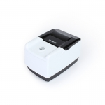 Фискальный регистратор РИТЕЙЛ-02Ф – это новый онлайн фискальный регистратор с функцией передачи данных в налоговую через интернет.