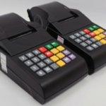 Кассовые аппараты «АТОЛ»: оборудование для всех видов бизнеса