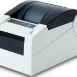 Эмулятор фискального регистратора: предназначение и использование