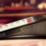 МТС Касса онлайн: технические параметры, стоимость, отзывы