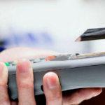 Сколько стоит кассовый аппарат для ООО и ИП и как сократить расходы на покупку