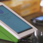 Онлайн-касса для ИП: сроки установки оборудования, цены, льготы для малого бизнеса