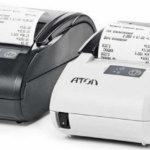 Центр загрузок АТОЛ: функциональные возможности, программное обеспечение, драйверы торгового оборудования