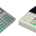 Группа компаний Инкотекс ККМ: официальный сайт, продукция, обзор оборудования